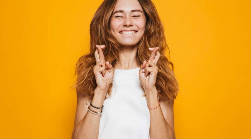 40 frases de boa sorte que vão trazer tudo de bom para quem você ama