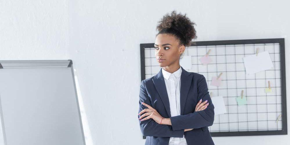 55 frases de confiança sobre acreditar em si mesmo e nos outros