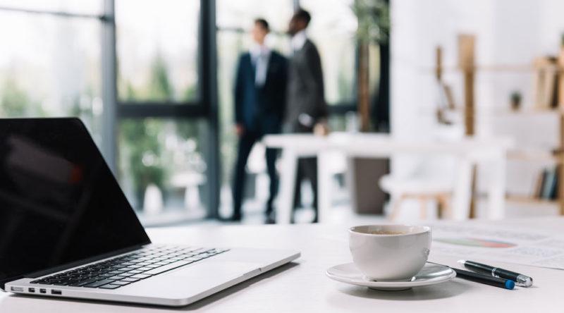 52 frases de despedida do trabalho que vão te ajudar a fechar um ciclo
