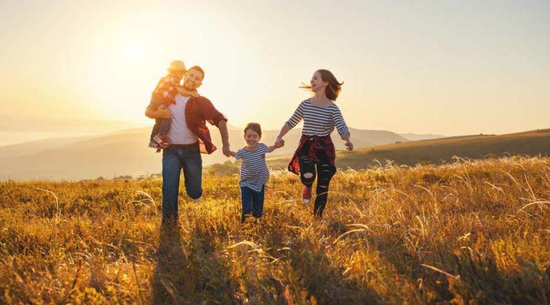 60 frases de filho para pai para mostrar o quanto você o ama e admira