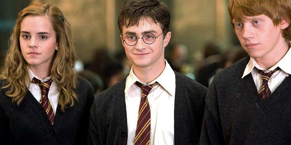 48 frases de Harry Potter, a série que conquistou o mundo com sua magia