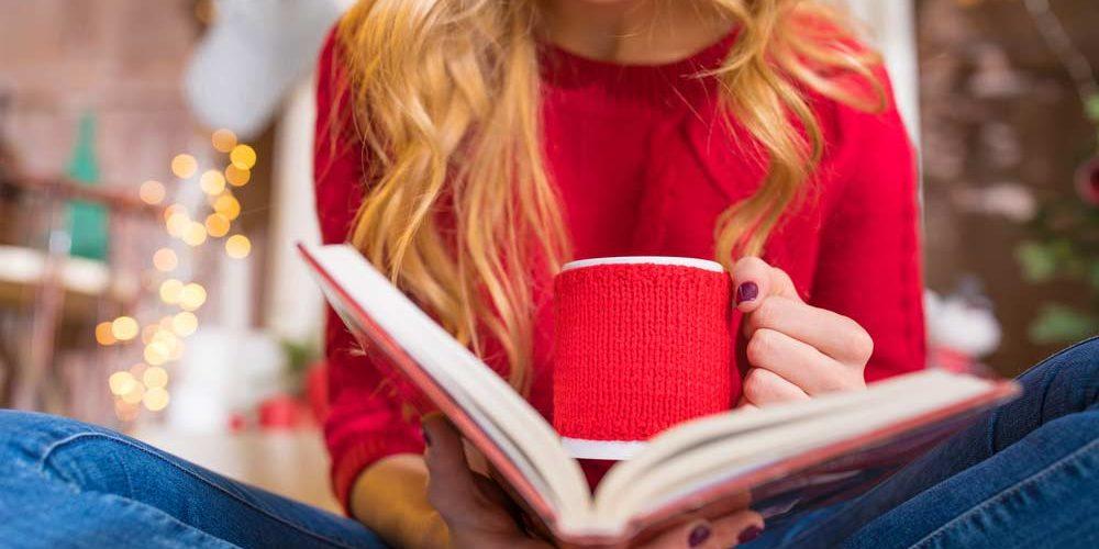 40 livros para ler antes de morrer e explorar novas narrativas fantásticas