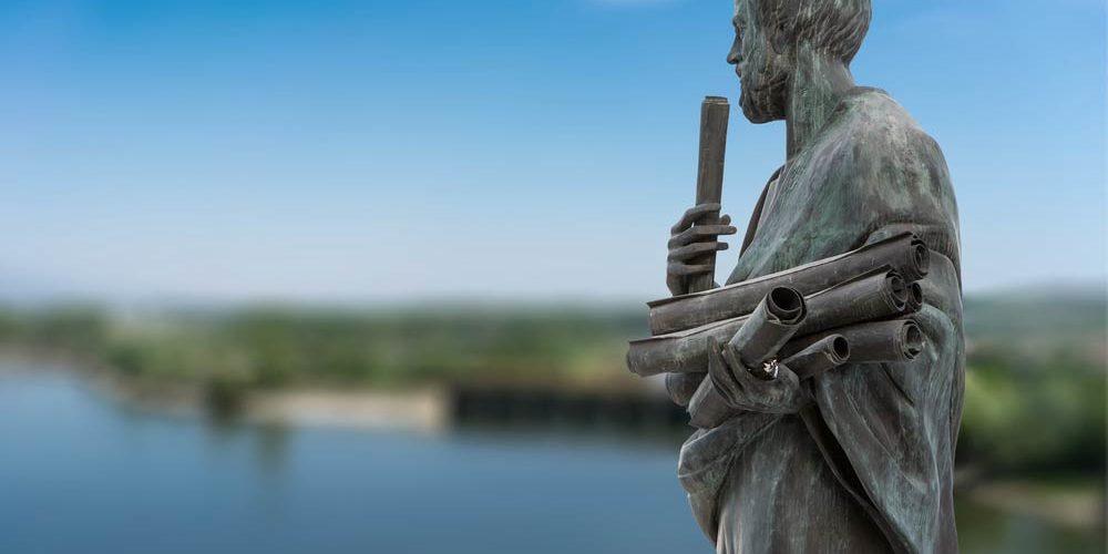 20 dos maiores filósofos do ocidente e suas célebres frases