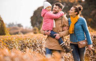 Frases de família unida: 42 frases cheias de amor, afeto e união