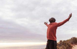45 frases de luta que vão te dar coragem para enfrentar suas batalhas