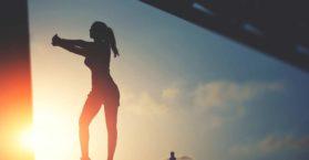 43 frases de viver a vida que vão te inspirar a aproveitar a sua ao máximo
