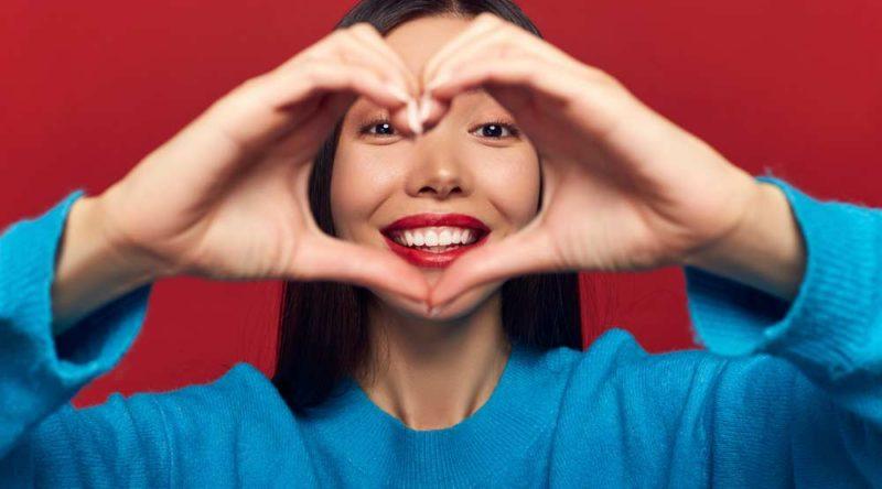 Motivos para te amar: 43 frases para se declarar para quem você ama